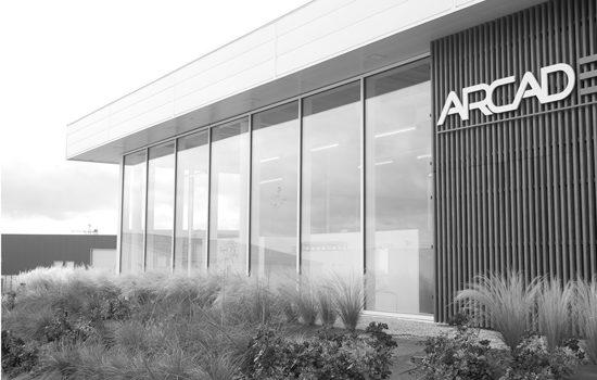 arcade-architecture1